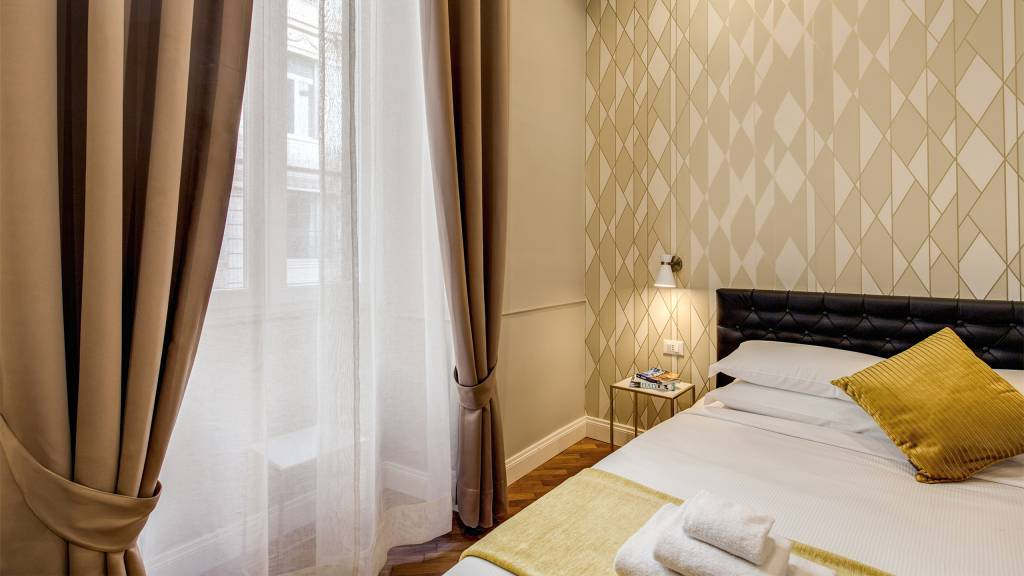 Charme-Spagna-Boutique-Hotel-08