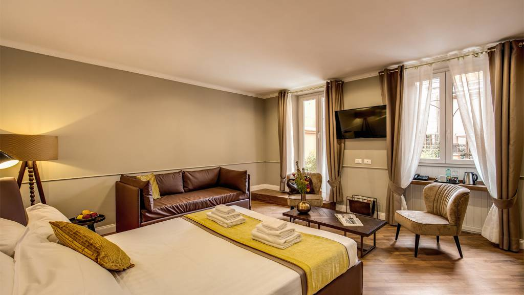 Charme-Spagna-Boutique-Hotel-a-60