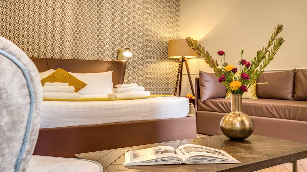 Charme-Spagna-Boutique-Hotel-a-68