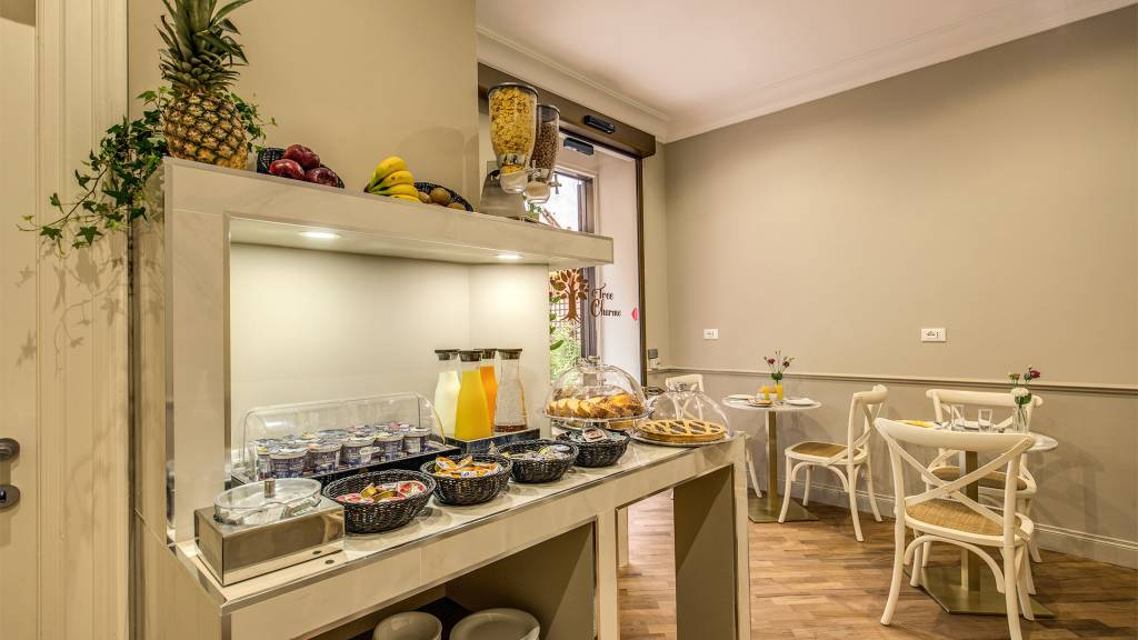 Charme-Spagna-Boutique-Hotel-a-71