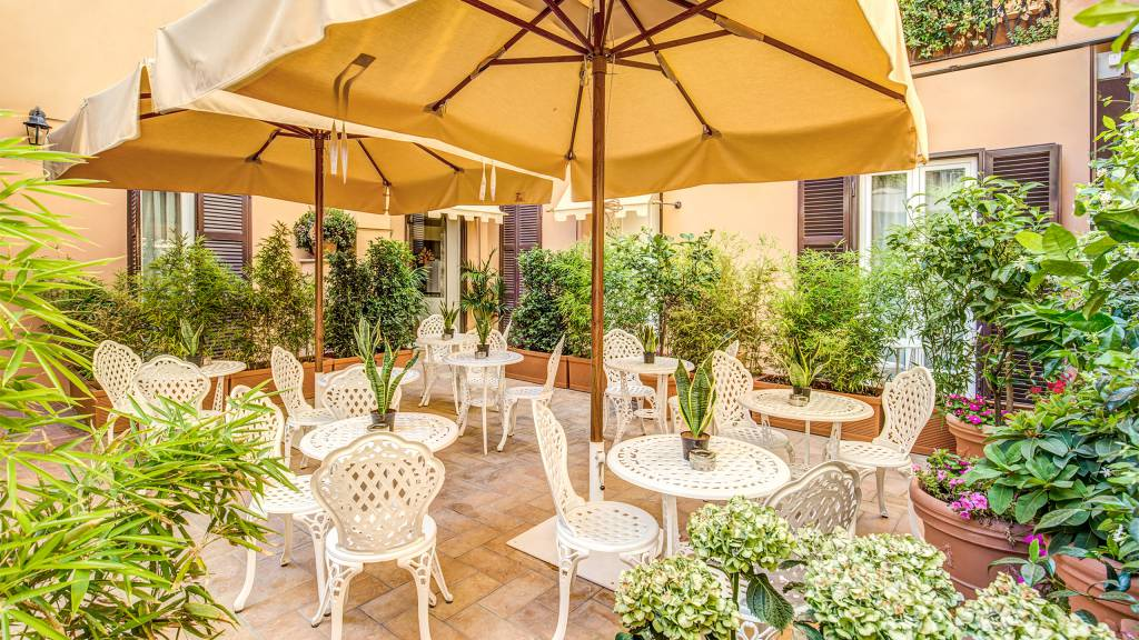 Charme-Spagna-Boutique-Hotel-b-09