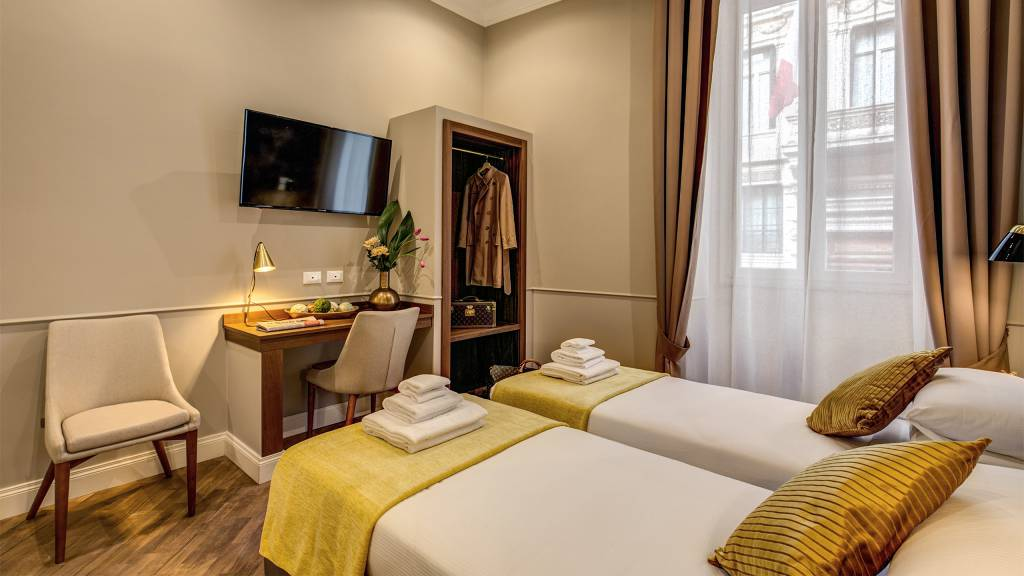 Charme-Spagna-Boutique-Hotel20