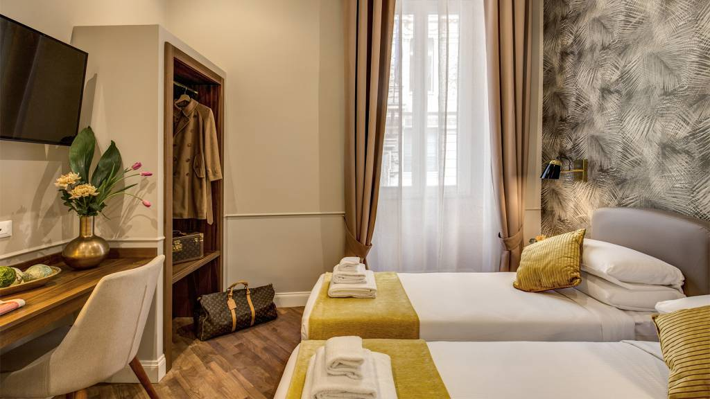 Charme-Spagna-Boutique-Hotel21