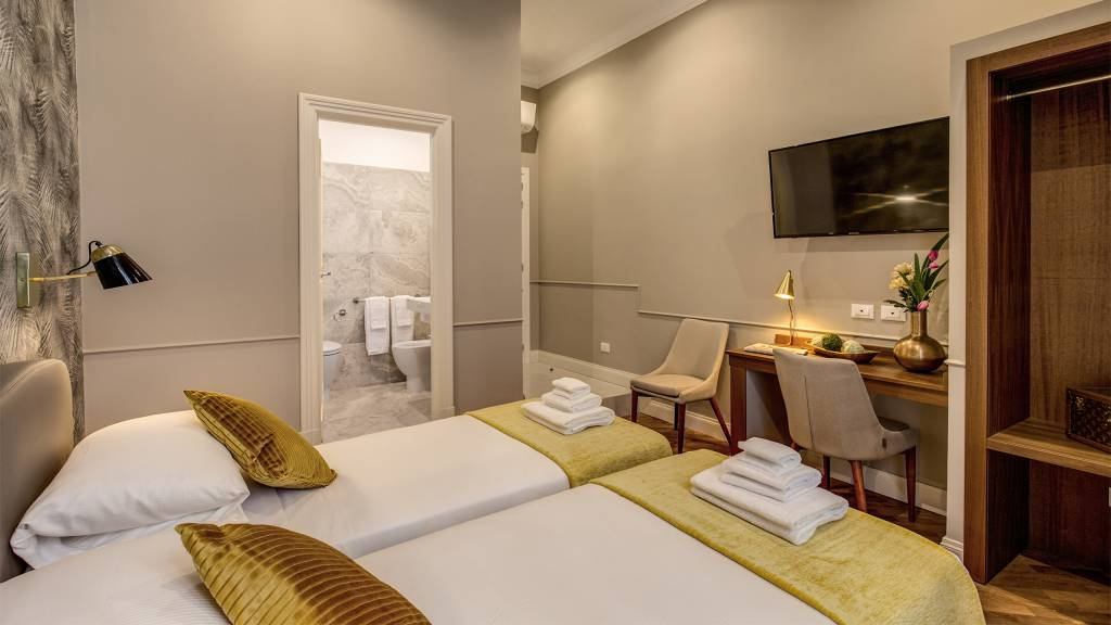 Charme-Spagna-Boutique-Hotel23