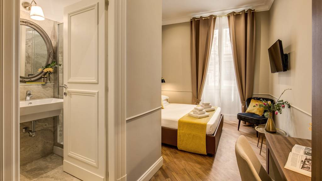 Charme-Spagna-Boutique-Hotel28
