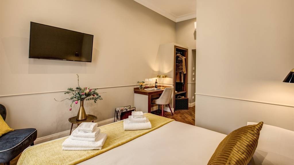 Charme-Spagna-Boutique-Hotel33