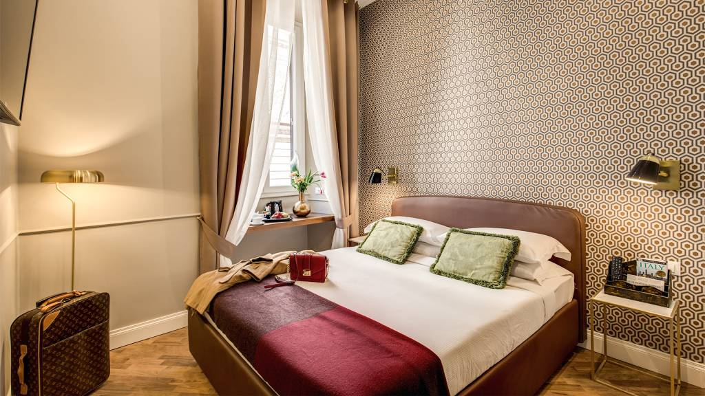 Charme-Spagna-Boutique-Hotel41