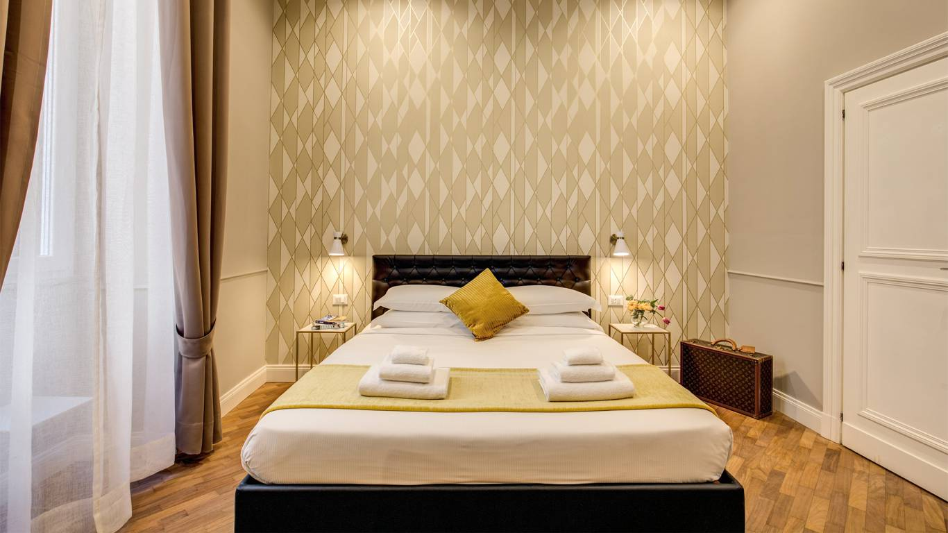 Charme-Spagna-Boutique-Hotel-10