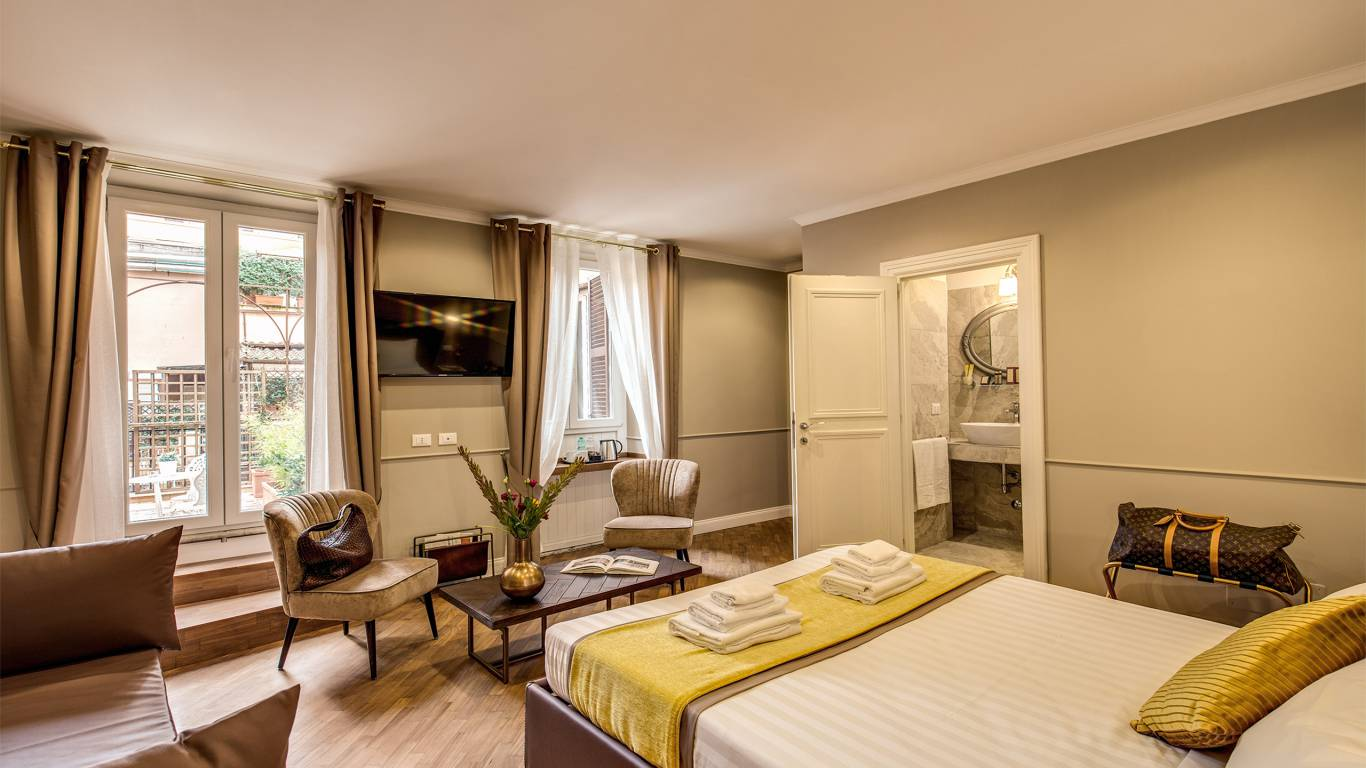 Charme-Spagna-Boutique-Hotel-a-58
