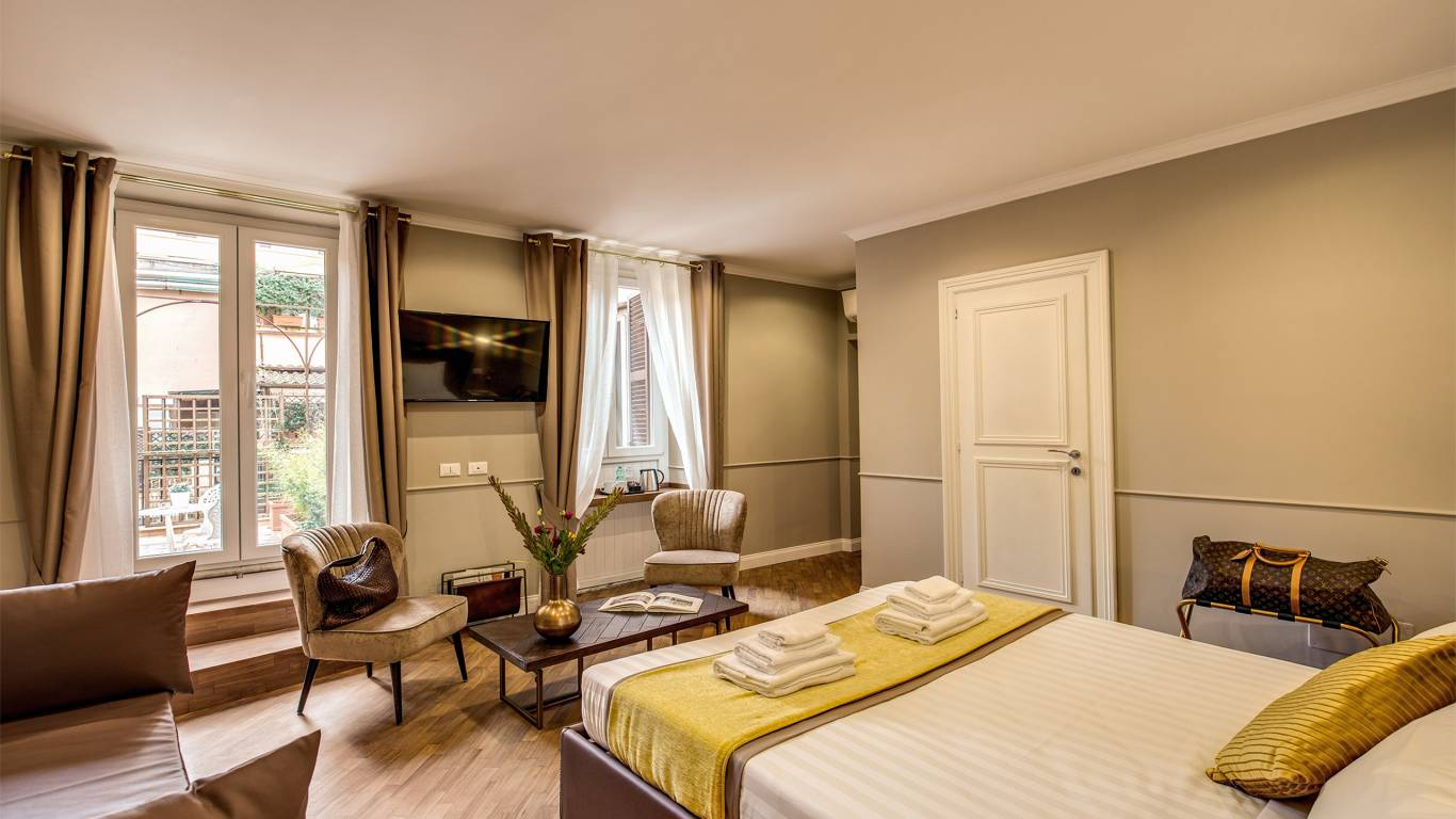 Charme-Spagna-Boutique-Hotel-a-59