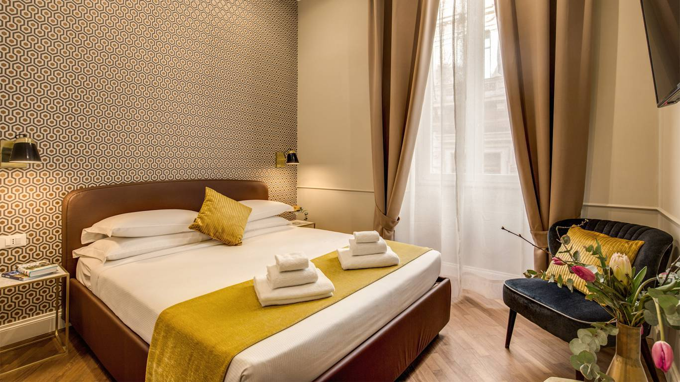 Charme-Spagna-Boutique-Hotel29