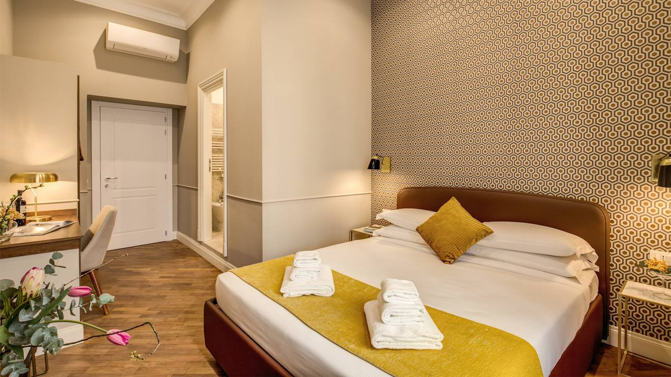 Charme-Spagna-Boutique-Hotel34