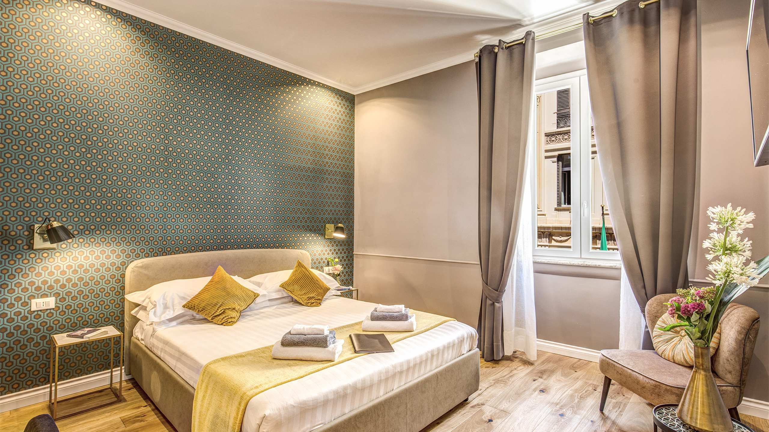 Charme-Spagna-Boutique-Hotel-c-03