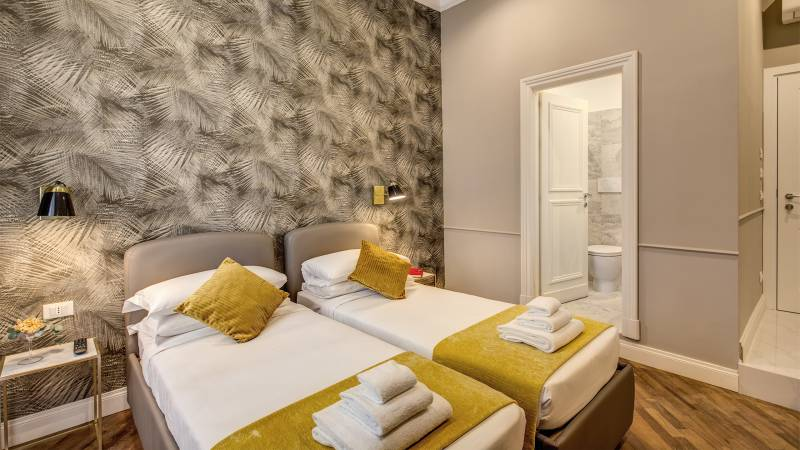 Charme-Spagna-Boutique-Hotel22