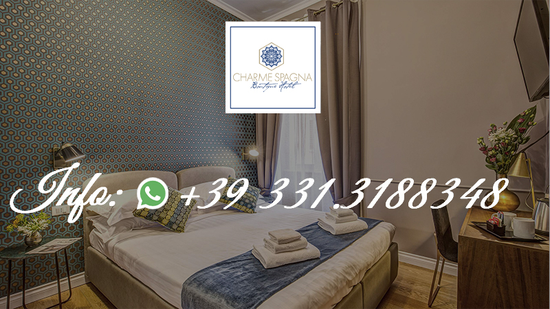 popup-charme-spagna-boutique-hotel